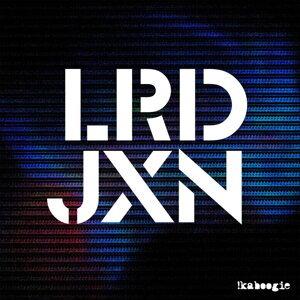 LRD JXN 歌手頭像