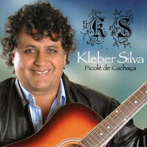 Kleber Silva 歌手頭像