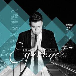Lucas Calazans 歌手頭像