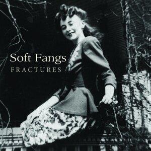 Soft Fangs 歌手頭像