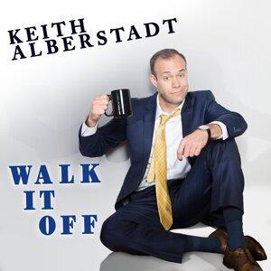Keith Alberstadt 歌手頭像