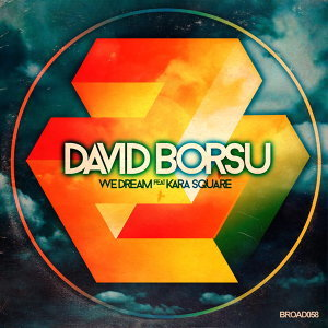 David Borsu