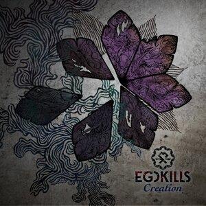 Egokills 歌手頭像