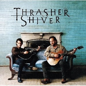 Thrasher Shiver 歌手頭像