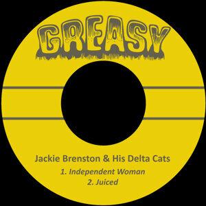 Jackie Brenston & His Delta Cats 歌手頭像