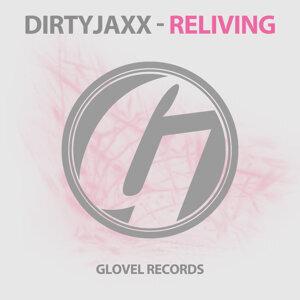 DirtyJaxx 歌手頭像