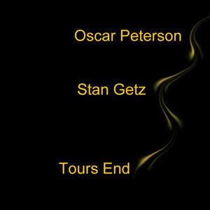 Oscar Peterson & Stan Getz 歌手頭像