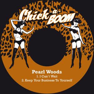Pearl Woods