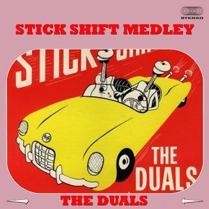 The Duals