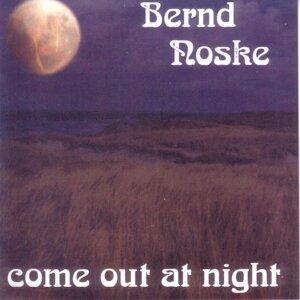 Bernd Noske 歌手頭像