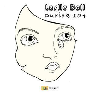 Leslie Doll 歌手頭像