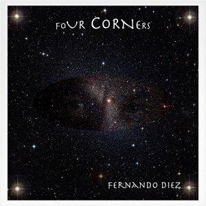 Fernando Díez 歌手頭像