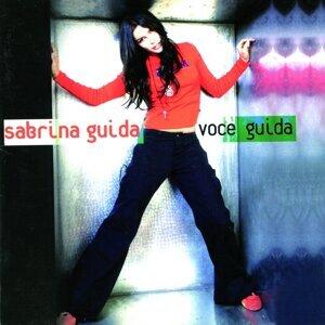 Sabrina Guida 歌手頭像