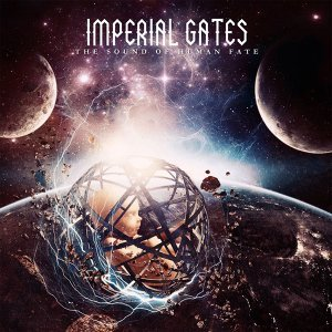 Imperial Gates 歌手頭像