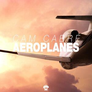 Cam Cabré 歌手頭像