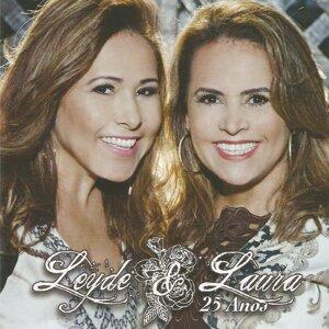 Leyde & Laura 歌手頭像