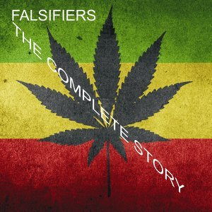 Falsifiers 歌手頭像