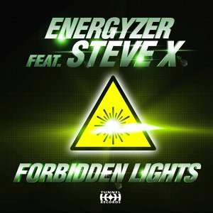 Energyzer 歌手頭像