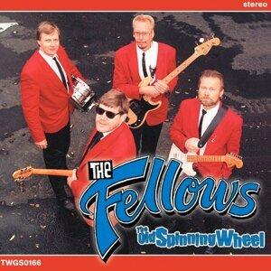 The Fellows 歌手頭像