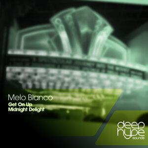 Melo Blanco 歌手頭像