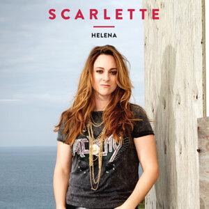 Scarlette 歌手頭像