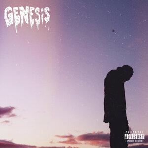 Domo Genesis 歌手頭像