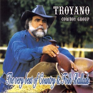 Troyano Cowboy Group 歌手頭像