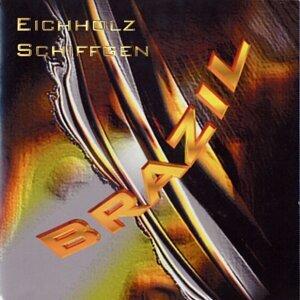 Eichholz + Schiffgen 歌手頭像