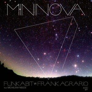 Funkabit Vs. Frank Agrario 歌手頭像