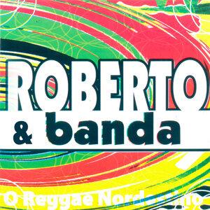 Roberto & Banda 歌手頭像