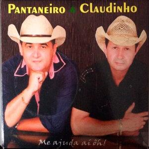 Pantaneiro & Claudinho 歌手頭像