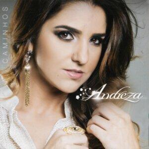 Andreza 歌手頭像
