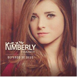 Kimberly Fraiber 歌手頭像