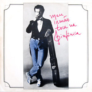 Claudio Guimarães 歌手頭像