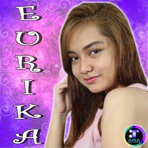 Eurika 歌手頭像