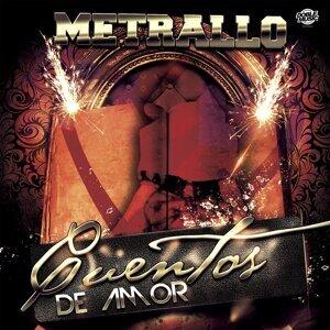 Metrallo 歌手頭像