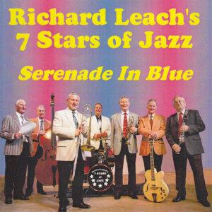 Richard Leach's 7 Stars of Jazz 歌手頭像
