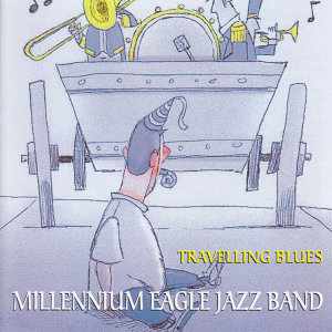 Millennium Eagle Jazz Band 歌手頭像