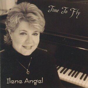 Ilene Angel 歌手頭像
