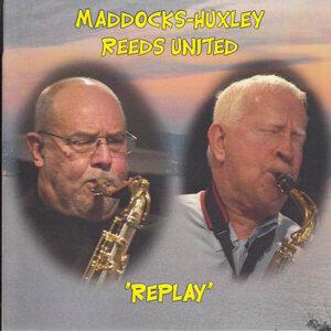 Maddocks-Huxley Reeds 歌手頭像
