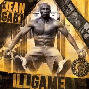 MC Jean Gab'1 歌手頭像