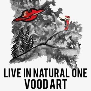 Vood Art 歌手頭像
