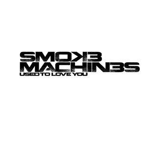Smok3 Machin3s 歌手頭像
