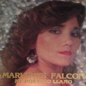 Marlenys Falcon 歌手頭像