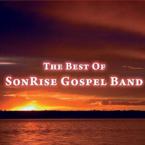 SonRise Gospel Band 歌手頭像