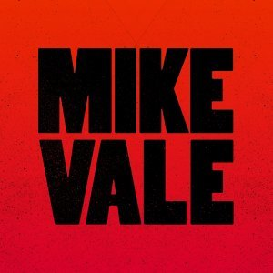 Mike Vale 歌手頭像