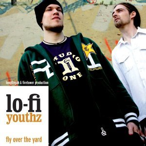 Lo-Fi Youthz 歌手頭像