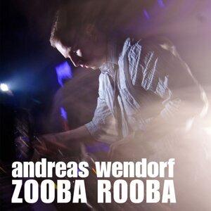 Andreas Wendorf 歌手頭像