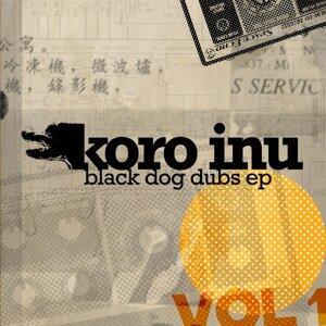 Koro Inu 歌手頭像