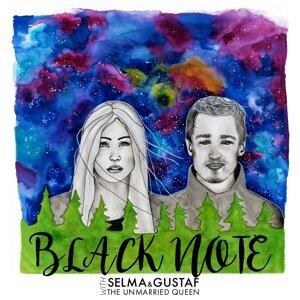 Selma & Gustaf 歌手頭像
